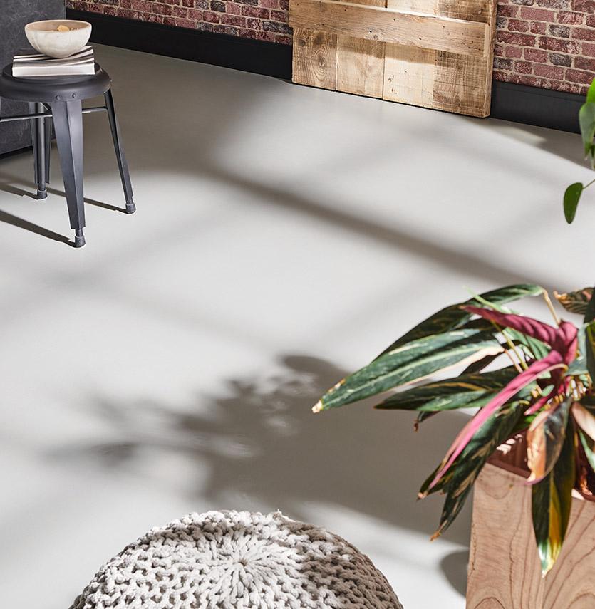 emotionfloor-boden-beton-betonböden