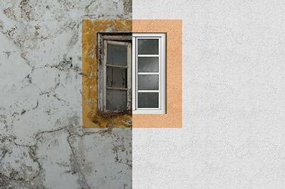 fassaden-reinigung-fassadenanstrich-fassadenarbeiten-fassadenimprägnierung-malermeisterbetrieb-borken-stefanie-goering