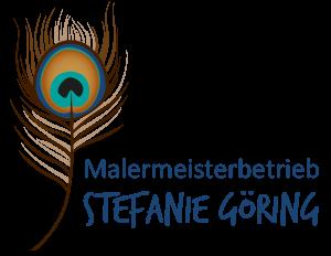 malermeisterbetrieb-stefanie-goering-borken