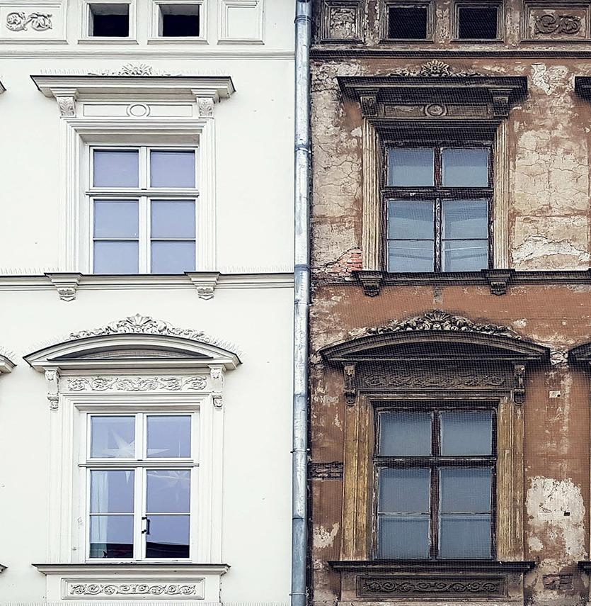fassaden-reinigung-fassadenanstrich-fassadenarbeiten-fassadenimprägnierung-malermeisterbetrieb-borken-stefanie-goering-vorher-nachher