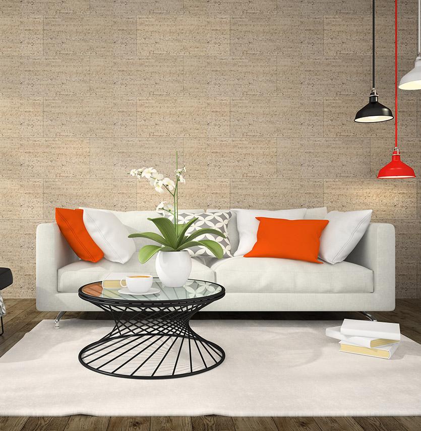 malerbetrieb-göring-borken-wohnraumgestaltung-kork-tapete-korktapete