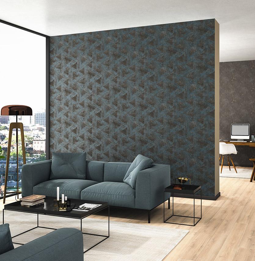 malerbetrieb-göring-borken-wohnraumgestaltung-tapeten-3