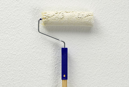 malermeister-malerbetrieb-göring-borken-wohnraumgestaltung-raufaser-rauhfaser